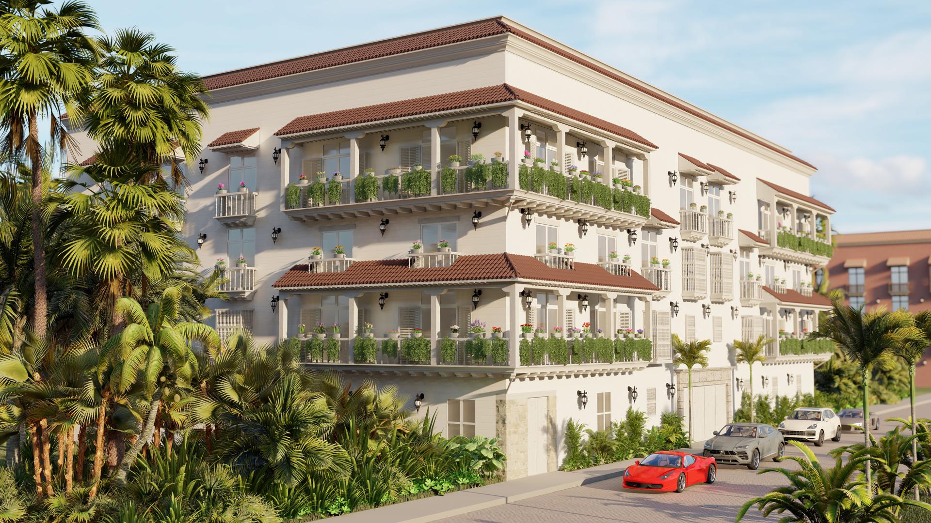 La-Victoria-colonial-hotel_Render22