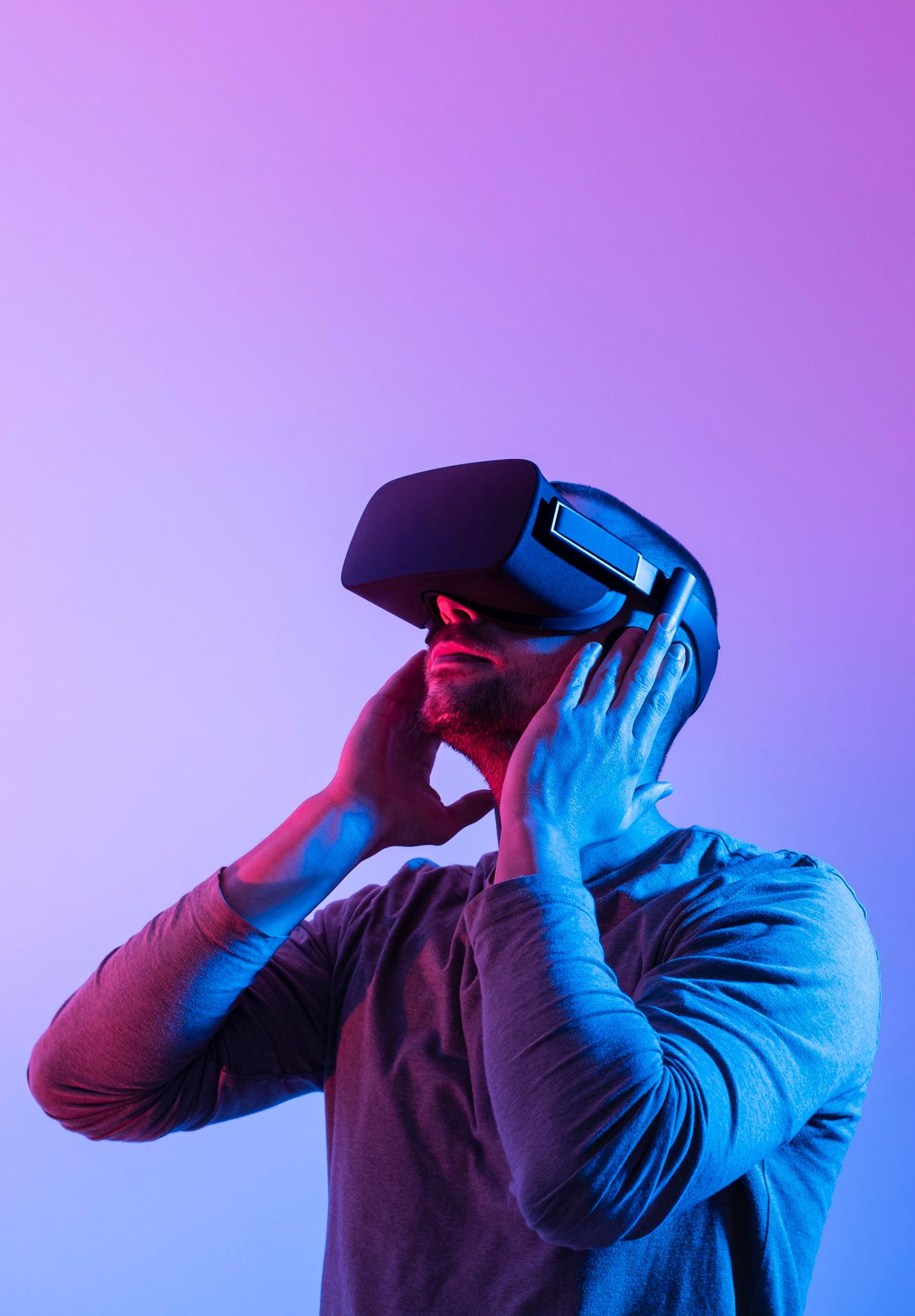 man-with-futuristic-device-medium-shot-1